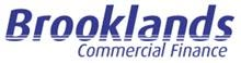 brooklands-commercial-finance-logo